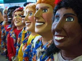 Feira Revelando Sao Paulo folclore bonecos (02)