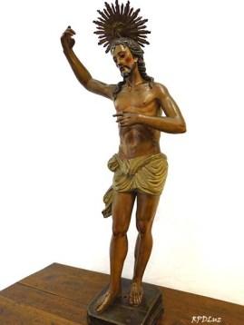 Museu Arte Sacra acervo (10)