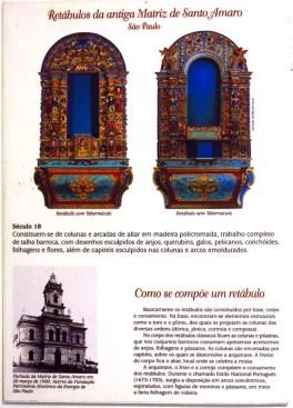 Museu Arte Sacra acervo (37)