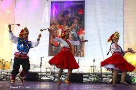 Revelando Sao Paulo 2014 folclore dança (05)