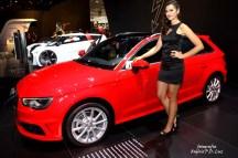 Audi A3 e-tron hibrido (01)