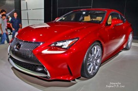 Lexus (01)