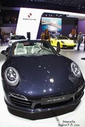 Porsche 911 tubo S (02)