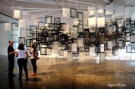 Bienal São Paulo 2014 (38)