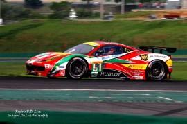 Ferrari 458 Italia #51 (01)