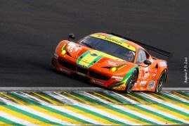 Ferrari 458 Italia #61 (01)