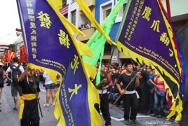 Ano Novo Chines 2015 Liberdade (50)