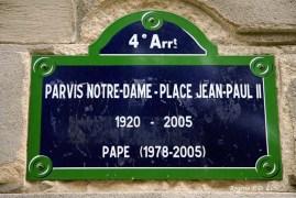 paris3.notre02.123