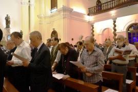 Encontro 2015 antigos alunos Seminario Sao Jose (04)