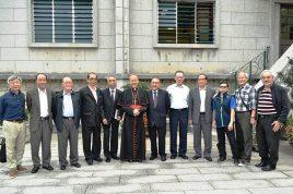 Encontro 2015 antigos alunos Seminario Sao Jose (25)