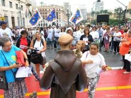 Procissao das Aguas 23.03.2015 (31)