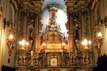 Igreja Terceira do Carmo (18)