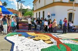 Corpus Christi 2015 Santana Parnaiba (19)