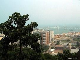 Macau Farol da Guia (21)