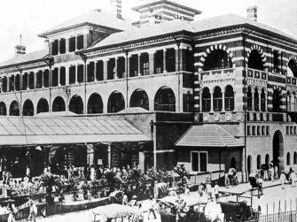 China Xangai 1912.1949 24