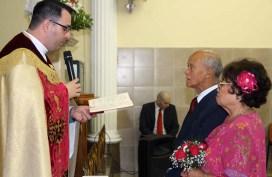 Casamento igreja Mariazinha e Chicoi 05