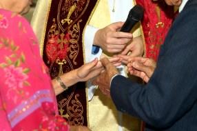 Casamento igreja Mariazinha e Chicoi 111