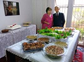 Casamento igreja Mariazinha e Chicoi 18
