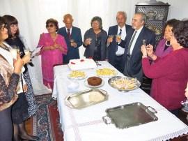 Casamento igreja Mariazinha e Chicoi 207