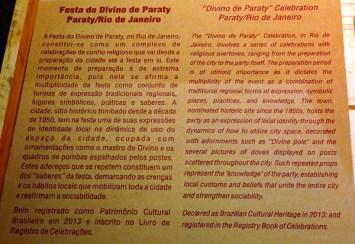 Patrimonio Imaterial Brasileiro.09
