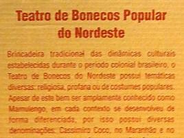 Patrimonio Imaterial Brasileiro.17