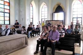 A.A.A.Seminario S.Jose excursao Sanchoao 2015 45