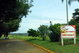 Viagem a Foz de Iguacu dezembro 2015 (01)