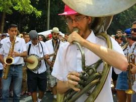 Sao Paulo Av Paulista.Unidos do Swing 112