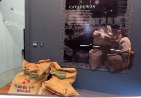 santos-sp-museu-do-cafe-33