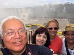 11-1-natal-em-foz-cataratas-de-iguassu-vista-do-brasil