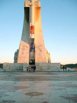 portugal-lisboa-2004-39