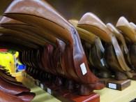 Foz Iguassu 3 Fronteiras artesanato pedras preciosas 120