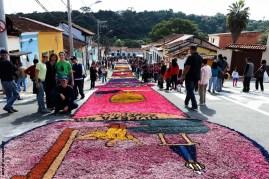 Corpus Christi 2017 em Santana Parnaiba 036