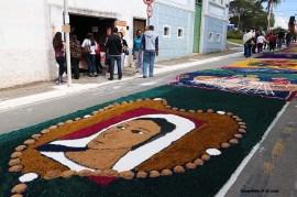 Corpus Christi 2017 em Santana Parnaiba 045