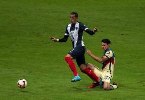 Santos y Monterrey lideran el Clausura