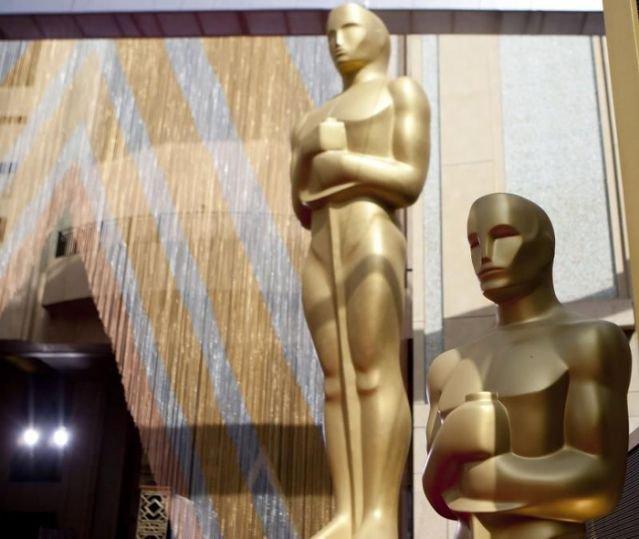 Los premios Oscar contarán con 93 aspirantes a la mejor película internacional