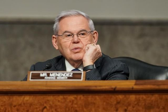 Congresistas demócratas presentan proyecto reforma migratoria