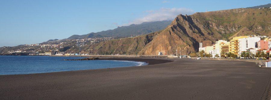 Playa La Palma