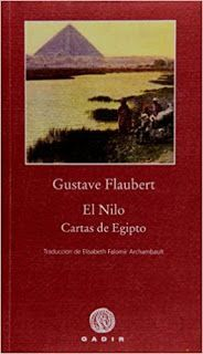 https://www.amazon.es/El-Nilo-Cartas-Peque%C3%B1a-Biblioteca/dp/8496974758