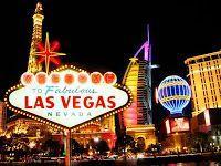 Las Vegas, Estados Unidos
