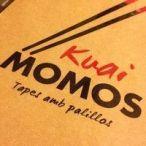 Momos, uno de los mejores restaurantes asiáticos de Barcelona