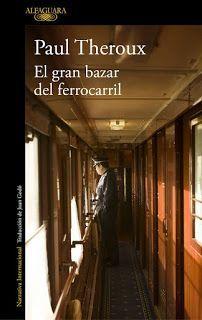 https://www.amazon.es/GRAN-BAZAR-FERROCARRIL-FORMATO-GRANDE/dp/8466320938