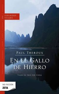 https://www.amazon.es/EN-EL-GALLO-HIERRO-BOLSILLO/dp/8498722616
