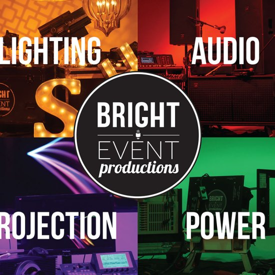 Cronin-Creative-Clarity-by-Design-Bright-Event-Productions-FeaturedImage-2
