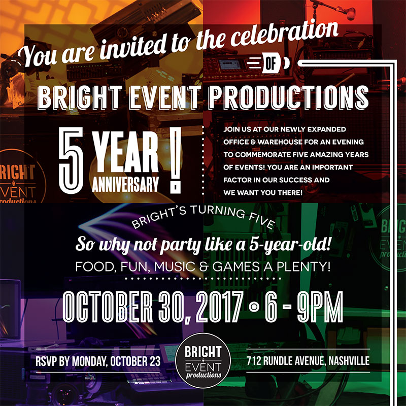 Cronin-Creative-Clarity-by-Design-Bright-Event-Productions-invite