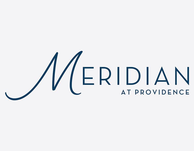 Cronin-Creative-Clarity-by-Design-Meridian-logo