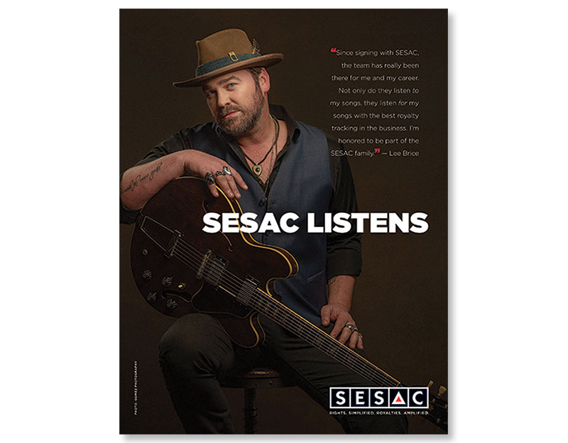 Cronin-Creative-Clarity-By-Design-SESAC-Lee-Brice