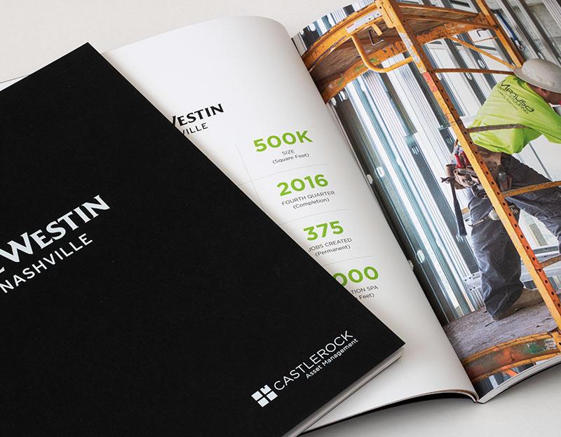 Cronin-Creative-Clarity-By-Design-Westin-Nashville-book-1