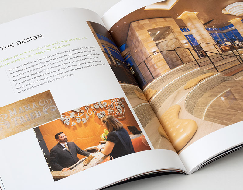Cronin-Creative-Clarity-By-Design-Westin-Nashville-book-2