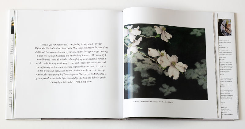 Cronin-Creative-Clarity-By-Design-Alan-Shuptine-book-1